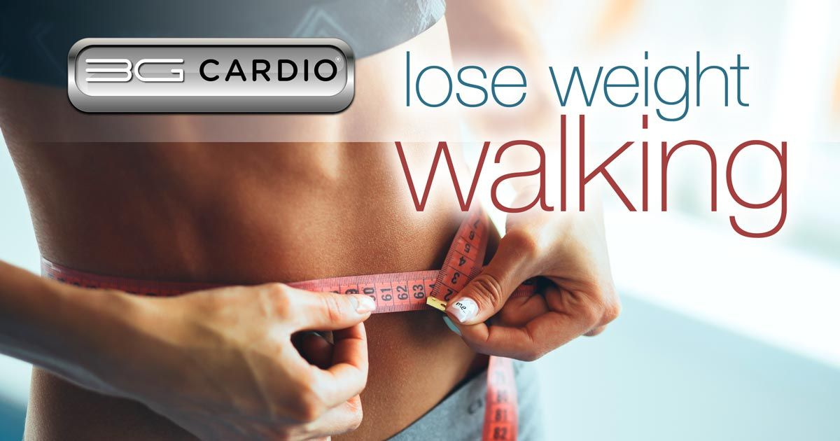 Pin by 3G Cardio on 3G Cardio Fitness Tips Losing weight