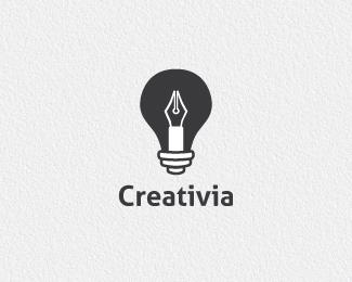 Logo Design Lamps And Lanterns