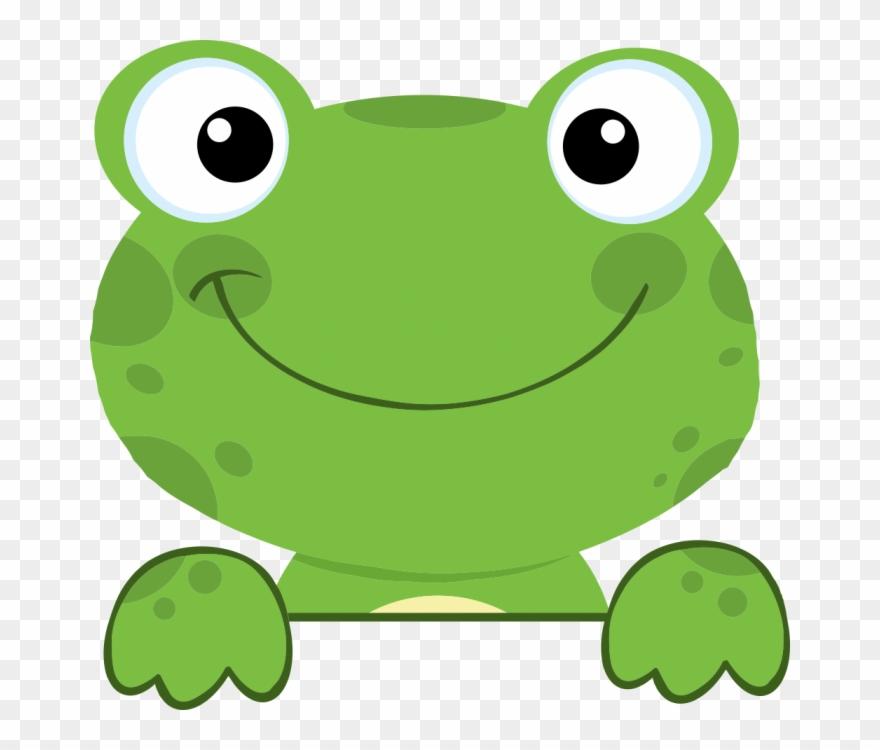 Frog Clip Art Free Clipart Frog Clip Art Cute Frog Clip Art Png Download Free Clip Art Cute Frogs Clip Art