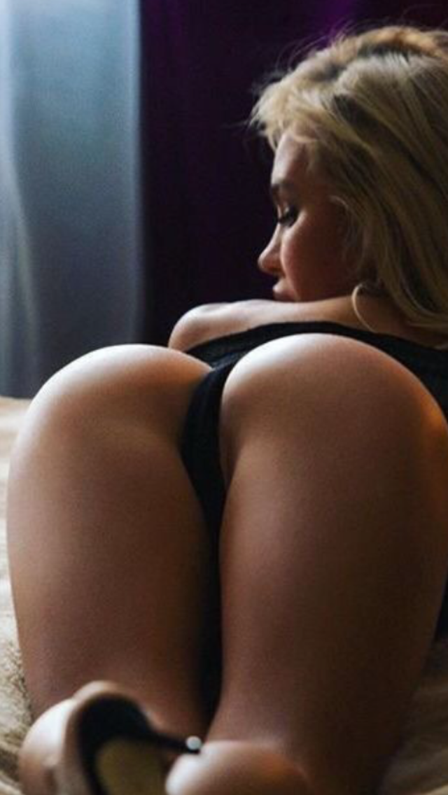 Thanks Sexy girls body position