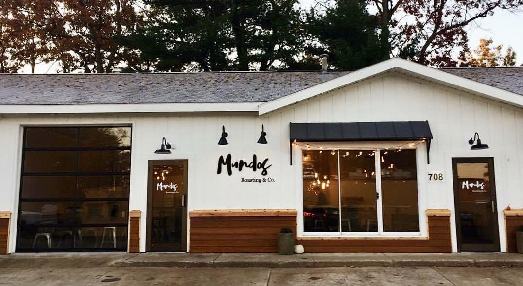 New Coffee Shop Cooks House Spinoff Open Chompler Closes Coffee Shop Coffee House House
