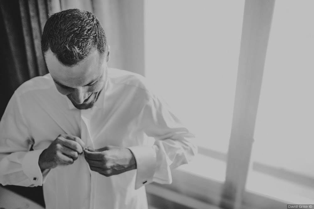 ¿Quieres una camisa a medida para tu dia? Ven a Trajes Señor y enconarás todas las opciones   #bride #groom #wedding #weddings #bodas #novio #traje #boda #suits #suitup #suit #bridestyle #groomstyle 📷 David Griso Artola