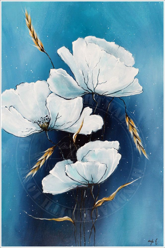 Calla Lily Canvas Print Art By Tracey Bautista Pinterest