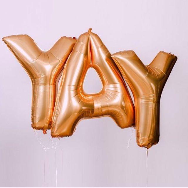 R I S E ☀️ A N D ☁️ G R I N D 🎈🎈🎈 It's your mood that makes the weather !! 👁🔮⛈ #riseandgrind #yougotthis #positivevibes #tuesday #tampontribe #femaleempowerment  #femalevoices 💪🏽💥🎈regram: @slickchicksonline 😘