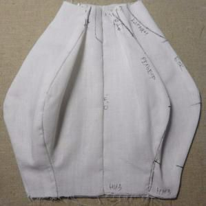Клуб сезон юбка
