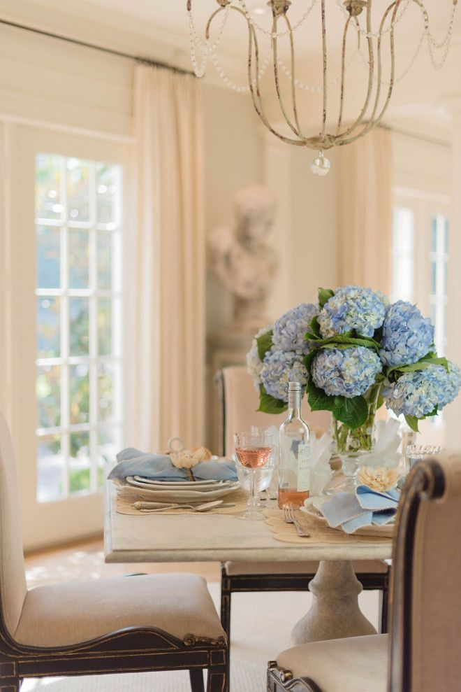 Pin By Cristiana Renault On Eating Beautifully Dining Room Table