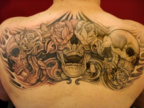 28 hear no evil see no evil speak no evil tattoos with meanings evil tattoos tattoo and. Black Bedroom Furniture Sets. Home Design Ideas