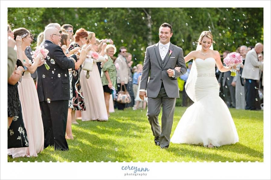 wedding picture locations akron ohio%0A pink and black pocket wedding invitations