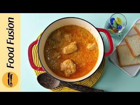 Chicken Recipes Food Fusion Baisan Chicken Recipe By Food Fusion