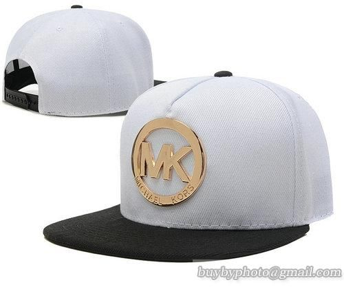 1d5784ac89c ... spain mk snapback hats caps iron golden white black 4 7c7ee 9ce0b