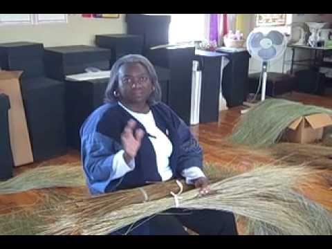 Charleston native Mary Jackson wins genius grant