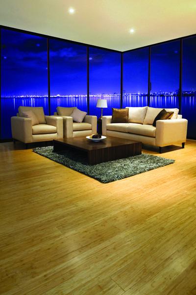 Gallery Embelton Bamboo Flooring Floor Design Bamboo Flooring