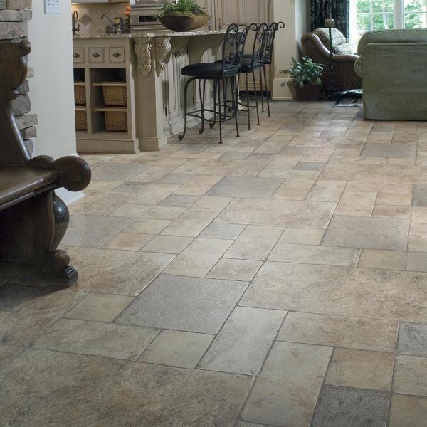 73 best tile look laminate floor ideas