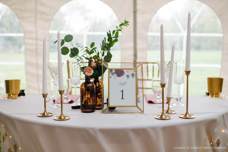 A Beautiful Laid Back Wedding At The Historic Knox Farms Estate Buffalo Wedding Photographer Dawn M Gibson Photography Laid Back Wedding Buffalo Wedding Wedding Photographers