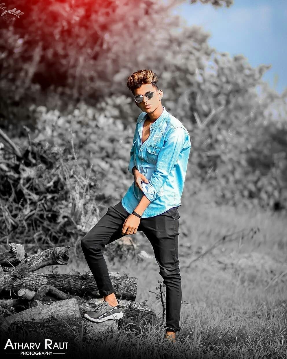 Atharava Raut Cb Background In 2020 Photo Editing Lightroom Adobe Lightroom Photo Editing Lightroom Presets Collection