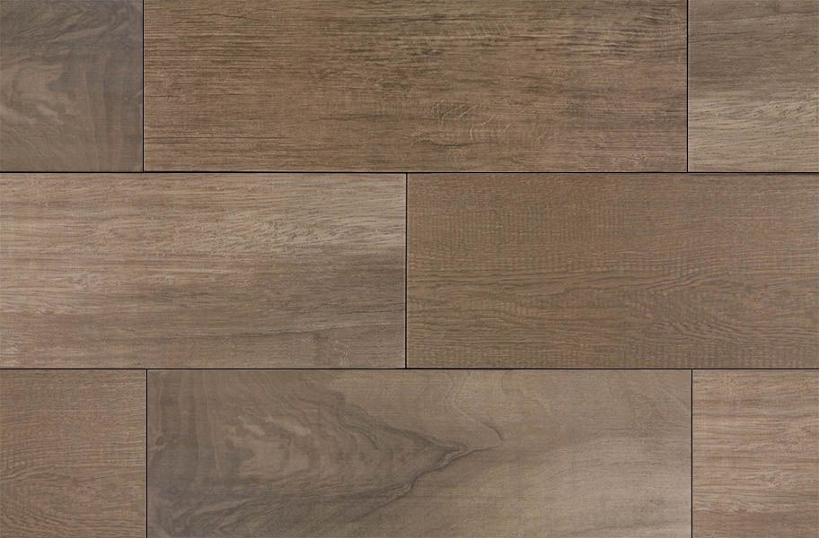 Low Cost Wood Look Flooring from FlooringInc.com | Wood Tile ...
