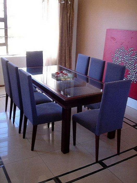 How To Select Dining Room Chair Covers Purple Lanewstalk