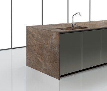 new materials-boffi-piero lissoni | springhill kitchen ideas, Innenarchitektur ideen