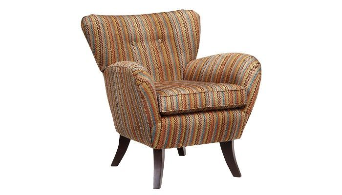 Slumberland Furniture - Elnora Collection - Masala Club ...