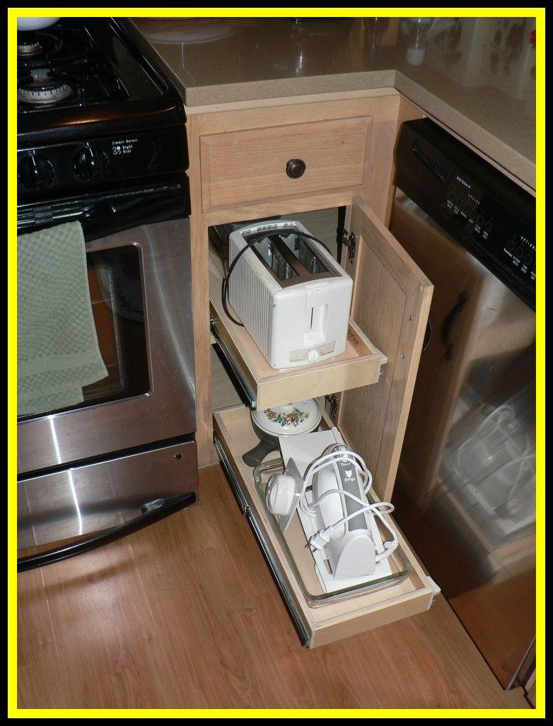 42 Reference Of Blind Corner Solutions Brent German Corner Sink Kitchen Kitchen Shelves Pull Out Kitchen Shelves