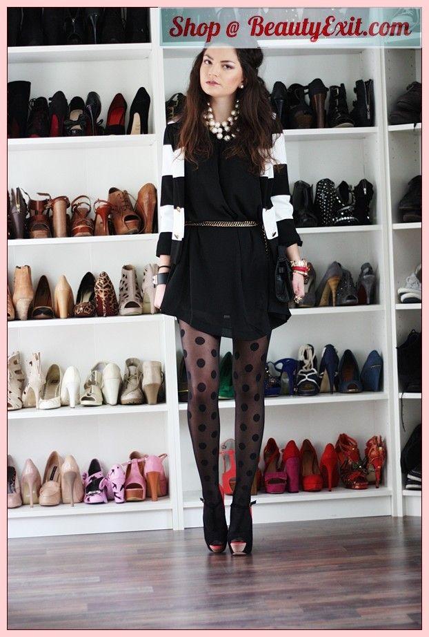 Shop High Heels 00596 @ http://beautyexit.com/high-heels.html #shoes #shoegame #highheelshoes #shoelover #shoequeen #heels #fashionistas #trends #shoeaddict #shoetrends #highheels #designershoes #fashion #pumps #stylish