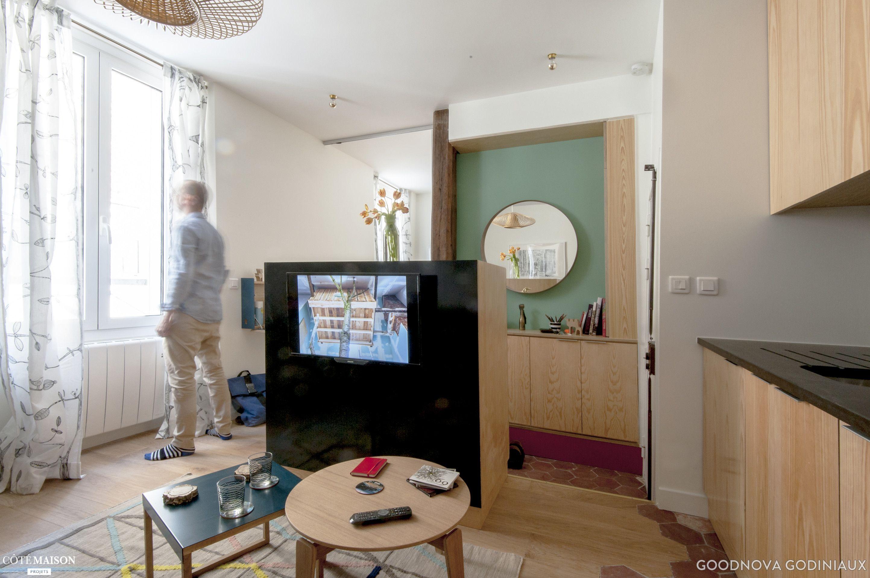 renovation maison 40000 euros