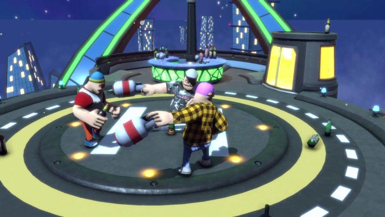 Pin by scottdog gaming on SCOTTDOGGAMING Video game