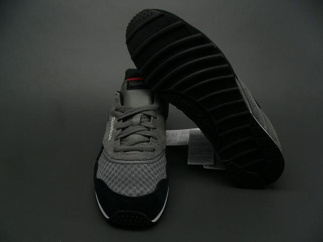 Reebok Royal Relay Runner J97338 Adidas Sneakers Reebok Royal Reebok