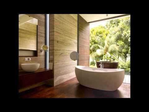 1500 Bathroom Designs Best Interior Unique Photos Images