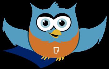 Friv Juegos De Friv Juegos 100 Gratis Frivie Com Free Online Games Games For Kids All Games