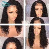 Lange Haare Männer | Wunderschöne lange Frisuren | Easy Fancy Hochsteckfrisuren für mittleres Haar # easy …