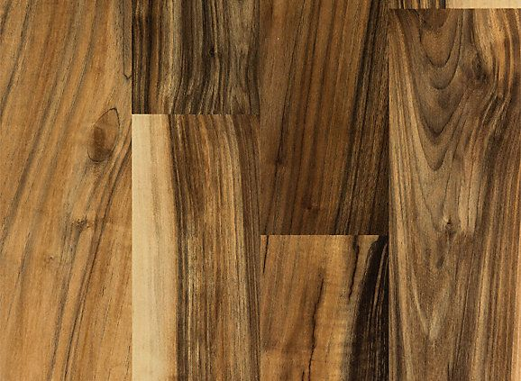 8mm Heritage Walnut Dream Home Lumber Liquidators Walnut Laminate Flooring Flooring House Flooring