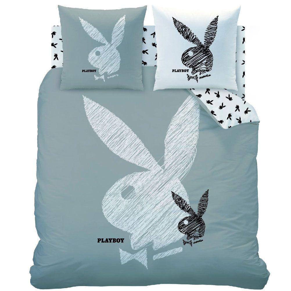 oreiller maison de la literie great sommier matelas lit relevable linge de maison couette. Black Bedroom Furniture Sets. Home Design Ideas