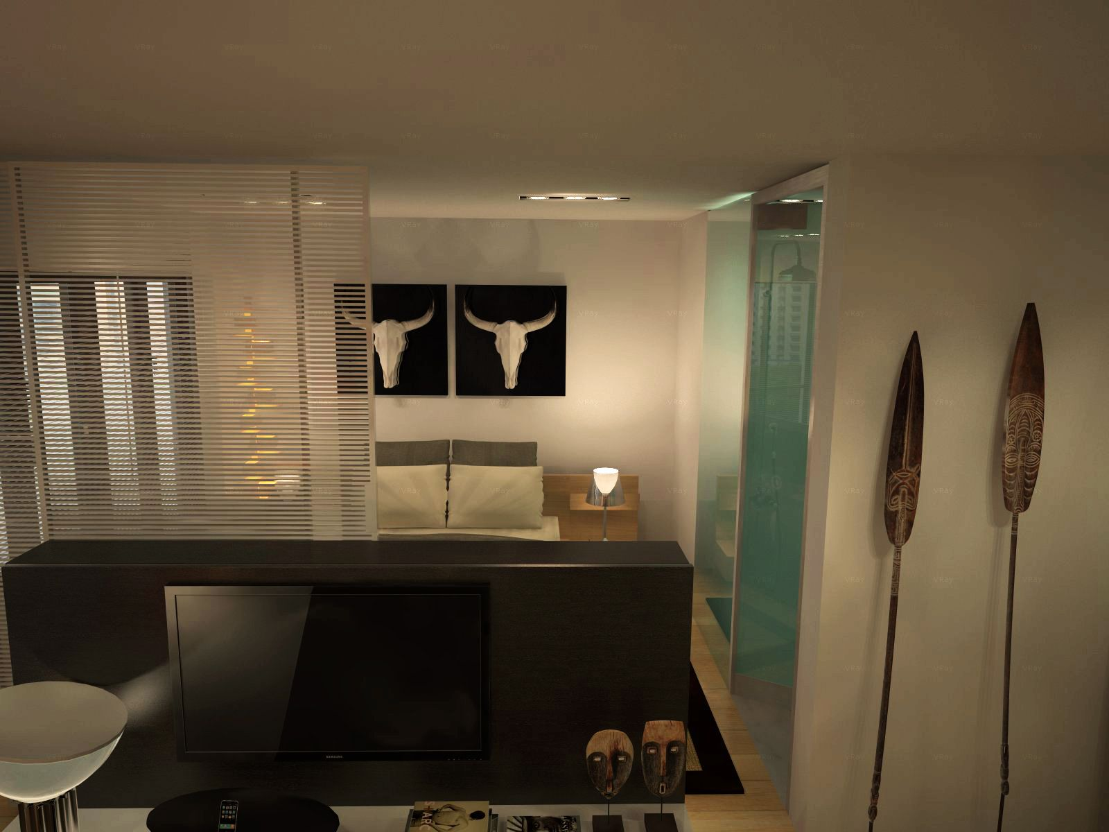 Studio Apartment Hdb another hdb 2 room bto at sengkang fernvale lea also design