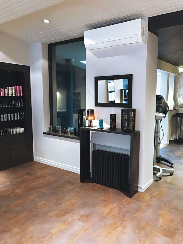 46+ Salon coiffure nancy idees en 2021