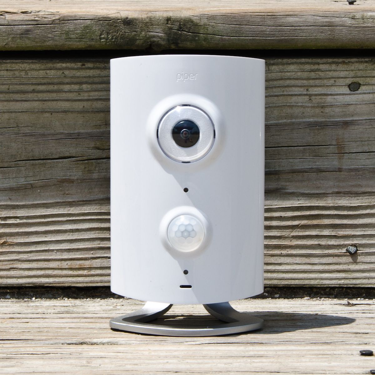 Best Diy Home Security Systems Of 2020 Reviews Com Diy Home Security Home Security Tips Security Cameras For Home