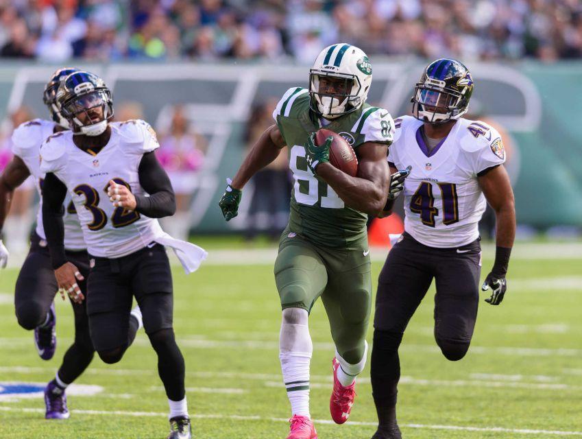Jets Vs Ravens New York Jets Jets Football Football Baltimore ravens vs jacksonville jaguars live stream. pinterest