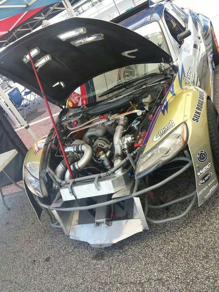 Rx8 4rotor turbo race car | mazda | Pinterest | Cars and Mazda