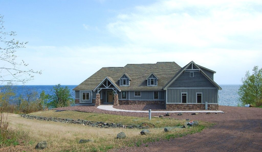 House Vacation Rental In Two Harbors From Vrbo Com Vacation Rental Travel Vrbo Vacation Rental Minnesota Vacation Vacation Home