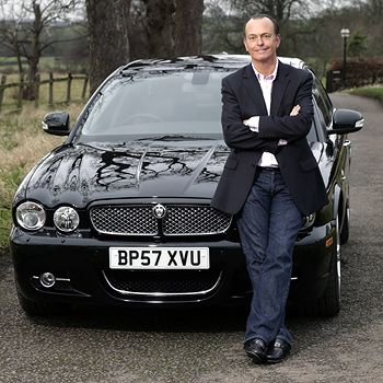 Quentin Willson Top Gear Google Search Winter Berry - Cool cars quentin willson