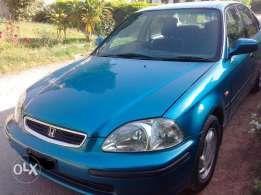 Pin by Murtaza Khurshid on car | Honda, Honda civic, Car