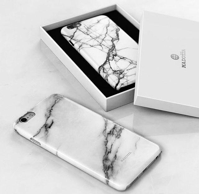Pinterest: @hiljayde | insta: @hiljayde | Case, Iphone accessories ...