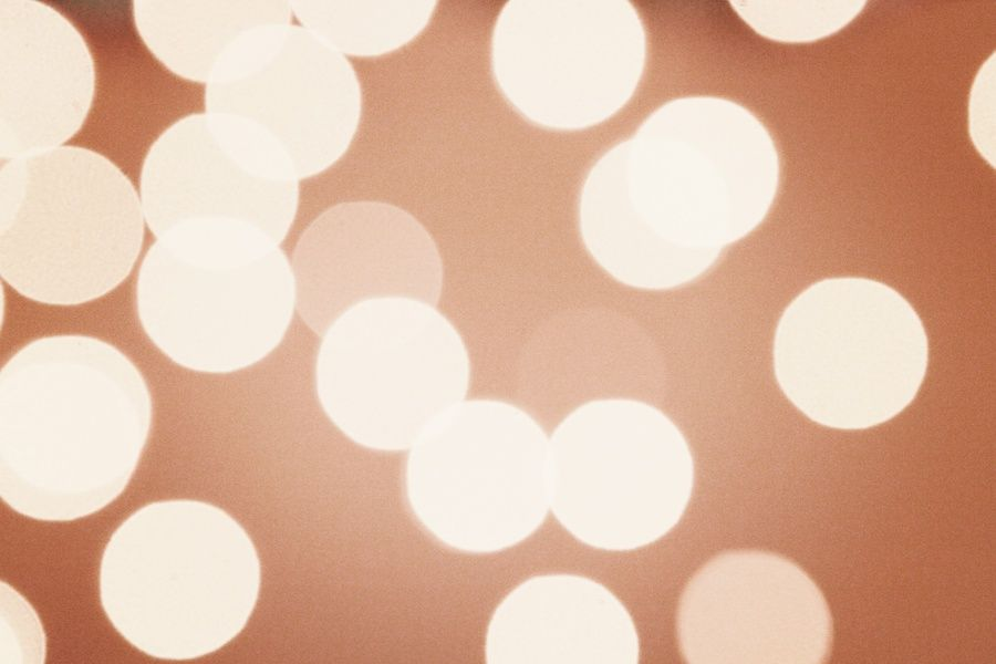 Free Holiday Lights Overlay and tutorial   Photography Inspiration ...