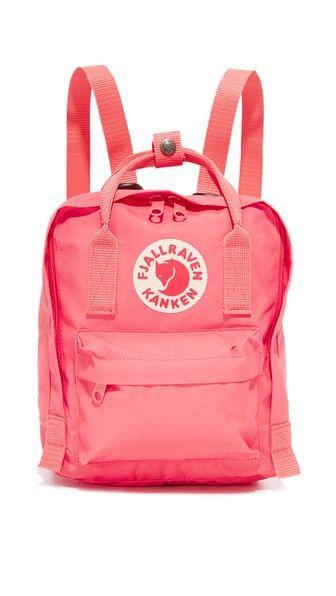 Bolsas Mochila · Tumi · ¡Consigue este tipo de mochila de Fjallraven ahora!  Haz clic para ver los detalles 2b022d5f6ac