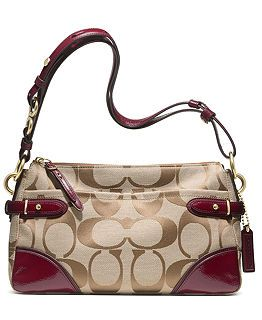 88743c11a9 Handbags   Accessories - Coach Special Offers