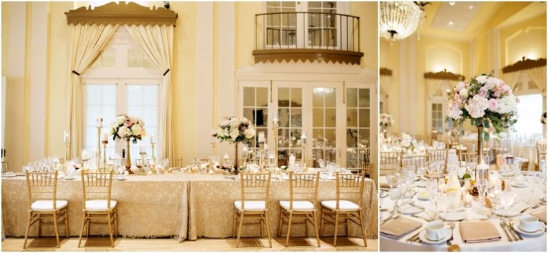 Lafayette Club Wedding Anna And Derek Lafayette Club Best