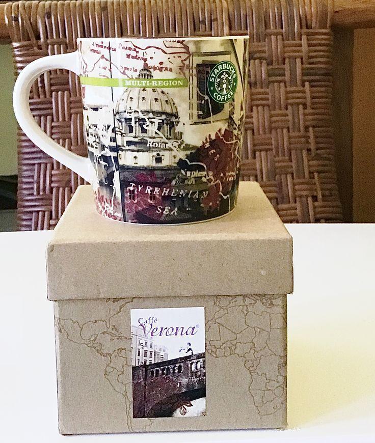 Valentine Box Starbucks Valentine Day Ideas