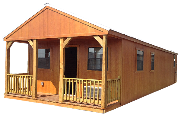 Portable Factory Finished Cabins Cabin Portable Cabins House Styles