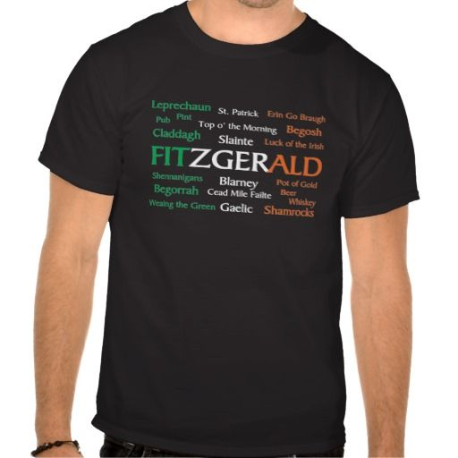 Fitzgerald Irish Pride Shirts we are given they also recommend where is the best to buyDeals Fitzgerald Irish Pride Shirts Here a great deal...