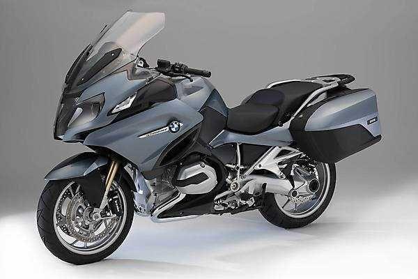2018 2019 bmw s1000r and r1200rt harley davidson bike. Black Bedroom Furniture Sets. Home Design Ideas